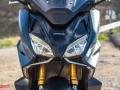 Honda-Forza-750-Test-020