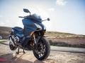 Honda-Forza-750-Test-022