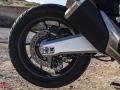 Honda-Forza-750-Test-024