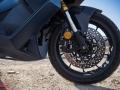 Honda-Forza-750-Test-025