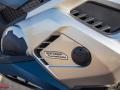 Honda-Forza-750-Test-026