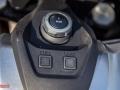 Honda-Forza-750-Test-029