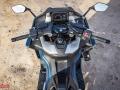 Honda-Forza-750-Test-030