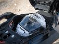 Honda-Forza-750-Test-033