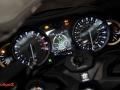 Suzuki-GSX1300RR-2021-001