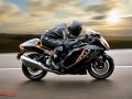 Suzuki-GSX1300RR-2021-007