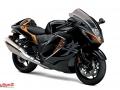 Suzuki-GSX1300RR-2021-010