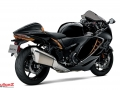 Suzuki-GSX1300RR-2021-011
