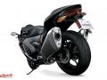 Suzuki-GSX1300RR-2021-012