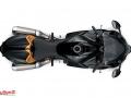 Suzuki-GSX1300RR-2021-015