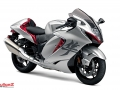 Suzuki-GSX1300RR-2021-016