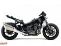 Suzuki-GSX1300RR-2021-019