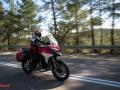 Ducati-Multistrada-V4S-Test-006