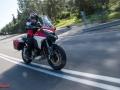 Ducati-Multistrada-V4S-Test-009