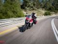 Ducati-Multistrada-V4S-Test-010