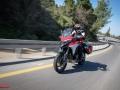 Ducati-Multistrada-V4S-Test-012