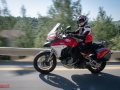 Ducati-Multistrada-V4S-Test-013