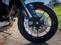 Ducati-Multistrada-V4S-Test-024