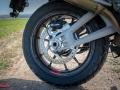 Ducati-Multistrada-V4S-Test-029