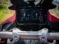 Ducati-Multistrada-V4S-Test-033