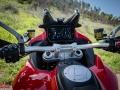 Ducati-Multistrada-V4S-Test-034