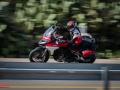 Ducati-Multistrada-V4S-Test-037