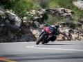 Ducati-Multistrada-V4S-Test-038