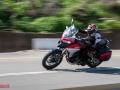 Ducati-Multistrada-V4S-Test-040