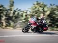 Ducati-Multistrada-V4S-Test-041