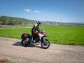 Ducati-Multistrada-V4S-Test-042