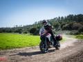 Ducati-Multistrada-V4S-Test-043