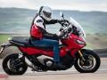 Honda-X-ADV-2021-Test-003