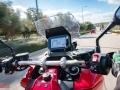 Honda-X-ADV-2021-Test-012
