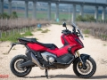 Honda-X-ADV-2021-Test-014