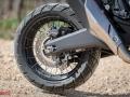 Honda-X-ADV-2021-Test-019