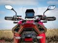 Honda-X-ADV-2021-Test-021