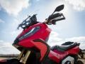 Honda-X-ADV-2021-Test-028