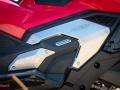 Honda-X-ADV-2021-Test-029