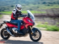 Honda-X-ADV-2021-Test-034