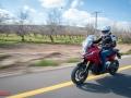 Honda-X-ADV-2021-Test-036