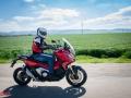 Honda-X-ADV-2021-Test-039