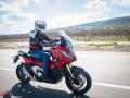 Honda-X-ADV-2021-Test-043