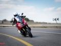 Honda-X-ADV-2021-Test-048