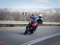 Honda-X-ADV-2021-Test-049