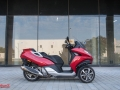 3-Wheels-Comp-Test-003