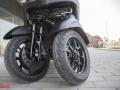 3-Wheels-Comp-Test-009