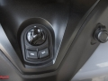 3-Wheels-Comp-Test-015