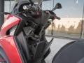 3-Wheels-Comp-Test-020