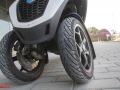 3-Wheels-Comp-Test-021