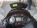 3-Wheels-Comp-Test-023